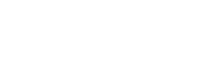 Powderly Solicitors